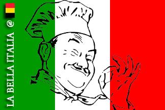 Traiteur italien