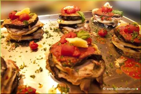 Banqueting Catering , Traiteur Bruxelles