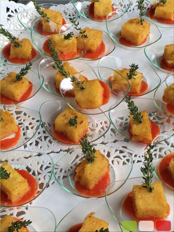 Banqueting  Catering - Traiteur Bruxelles La Bella Italia (10)