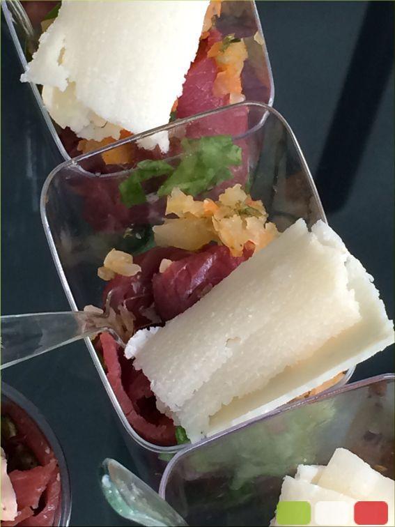Banqueting  Catering - Traiteur Bruxelles La Bella Italia (5)