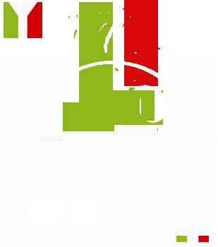 Ornement tratieur italien Bruxelles